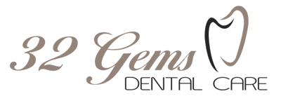 32 Gems Dental