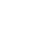 Emergency Dental Care Icon