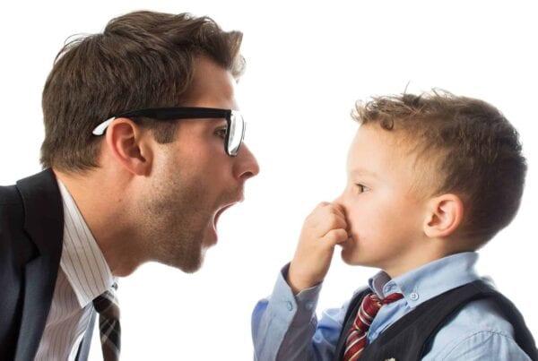 bad breath tips